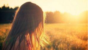 test Twitter Media - Los adolescentes siguen sin concienciarse del sol. https://t.co/MmuRmVNQIg Vía: @CFarmaceutico https://t.co/wgore0mLdu