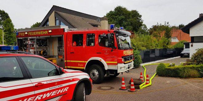 test Twitter Media - Feuerwehr pumpt 60.000 Liter aus Keller https://t.co/LnOEfy20kY #feuerwehr #nordhorn #feuerwehrnordhorn #blaulicht https://t.co/Tg7F2M3mfS