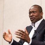 Les réformes économiques du président Talon suscitent critiques et inquiétudes au Bénin