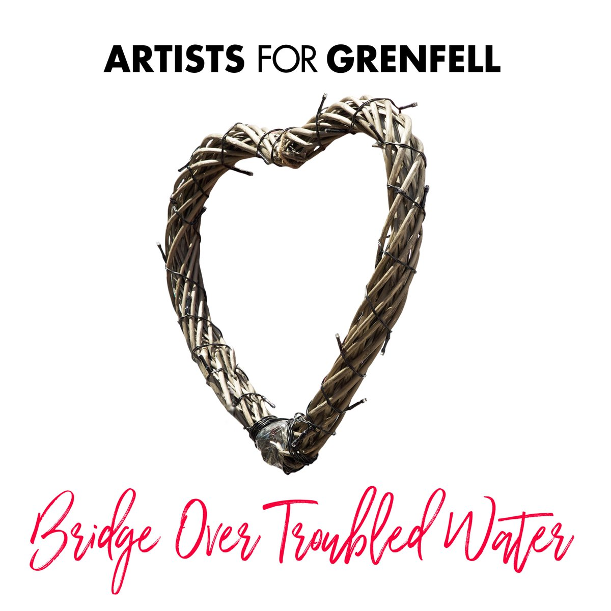 Please donate what you can to help support those affected by the Grenfell Tower tragedy: https://t.co/AZ3cH8ipIf https://t.co/viddNVoQAl