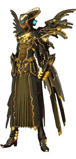ガッチャマンクラウズのスーツのデザインはO.D.(1枚目)が好きだけど、色使いはうつつちゃん(2枚目)が好き