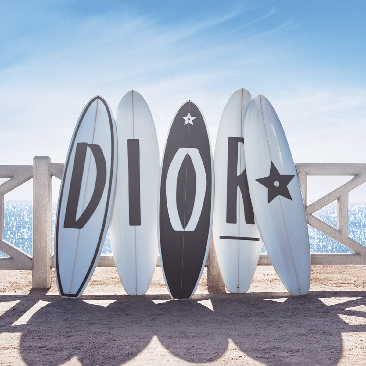 Get your sunkissed Dior beauty essentials and embrace the good vibes of California! More https://t.co/VFxqNv7J5u https://t.co/TTfwTTAbjx