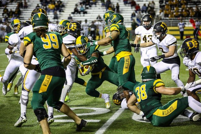 test Twitter Media - Register to golf or sponsor a hole! @NMU_Football golf outing this Saturday, June 24, at the Marquette Course! https://t.co/ySMwaj91b4 https://t.co/FU9l5j7BMf