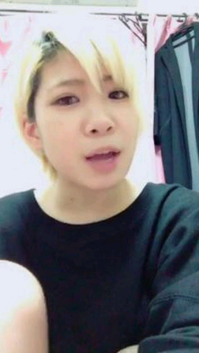 演歌女子ルピナス組 「みなみけ-特盛り-」#LINELIVE で配信中