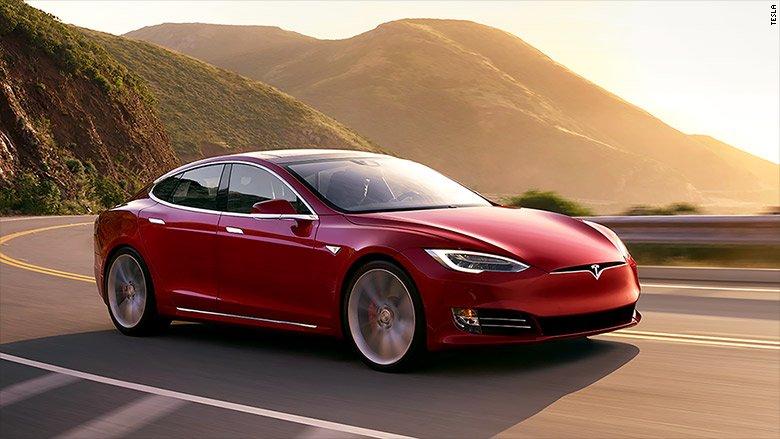 Tesla's Autopilot chief quits just six months after leaving Apple