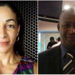Qui sera le nouveau président de l'Université de Guyane ?