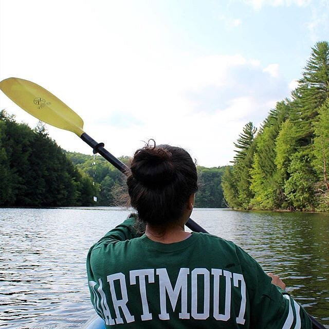RT @dartmouthalumni: Happy #SummerSolstice, alumni! What's your favorite memory of #SophomoreSummer? https://t.co/Hy6BoCbl0j