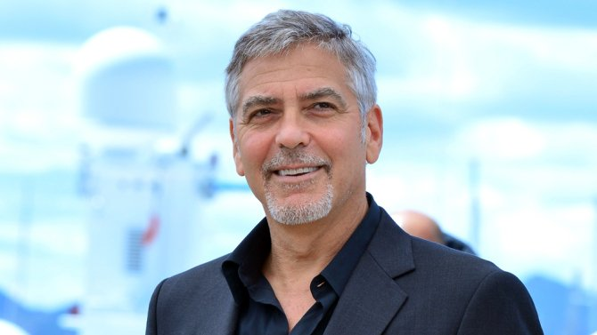 George Clooney and partners sell tequila business for up to $1 billion