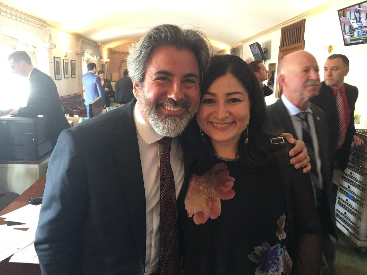 Happy Birthday, Pablo Rodriguez! https://t.co/Zj4b6SuPnz