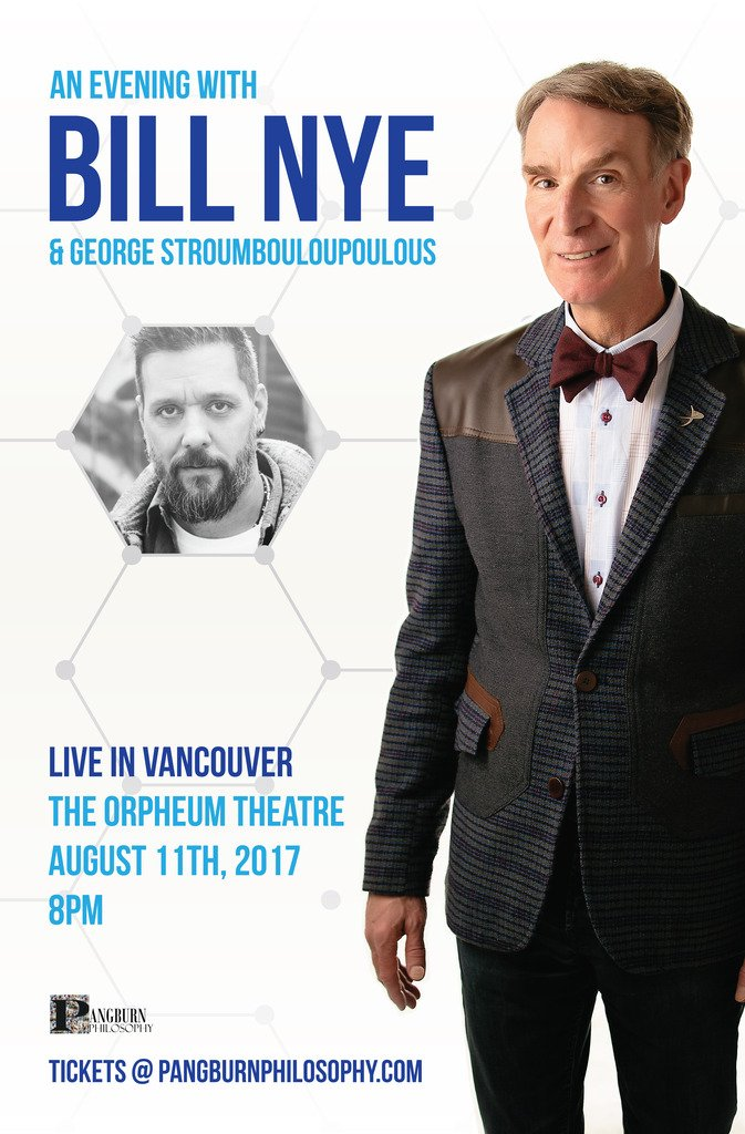 test Twitter Media - See you soon, Canada! @strombo Tix: https://t.co/87rrQISRKN https://t.co/3IHPBPybBp