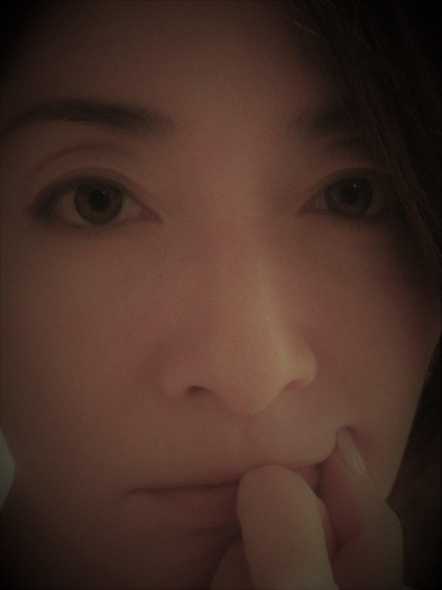 7月2日(日)『迷家奇譚』刊行記念イベント「記憶と風景」18:30~20:30 in KEN NAKAHASI (新宿3