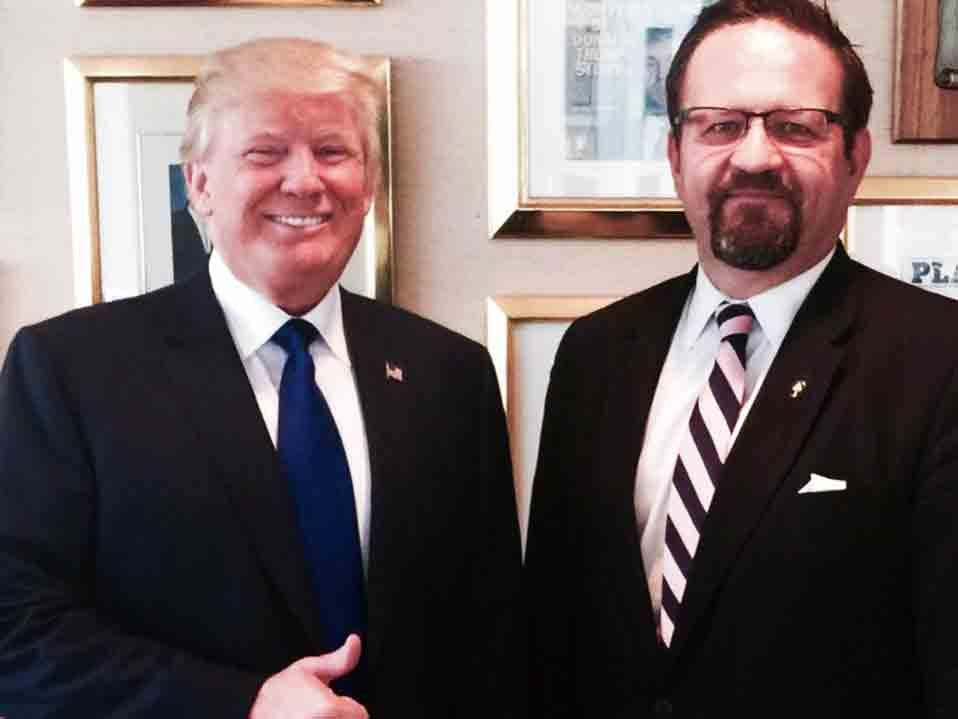 SCOOP: FBI fired Sebastian Gorka for his anti-Muslim diatribes. https://t.co/rtE9LYXDYD https://t.co/6V0esVvmXq