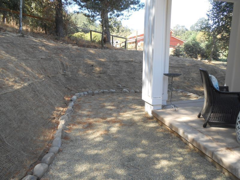 test Twitter Media - The #HomeOwners chose #natural #stone for this #construction project! #RetainingWall #Masonry #PropertyOwners https://t.co/hVywoWZg5b