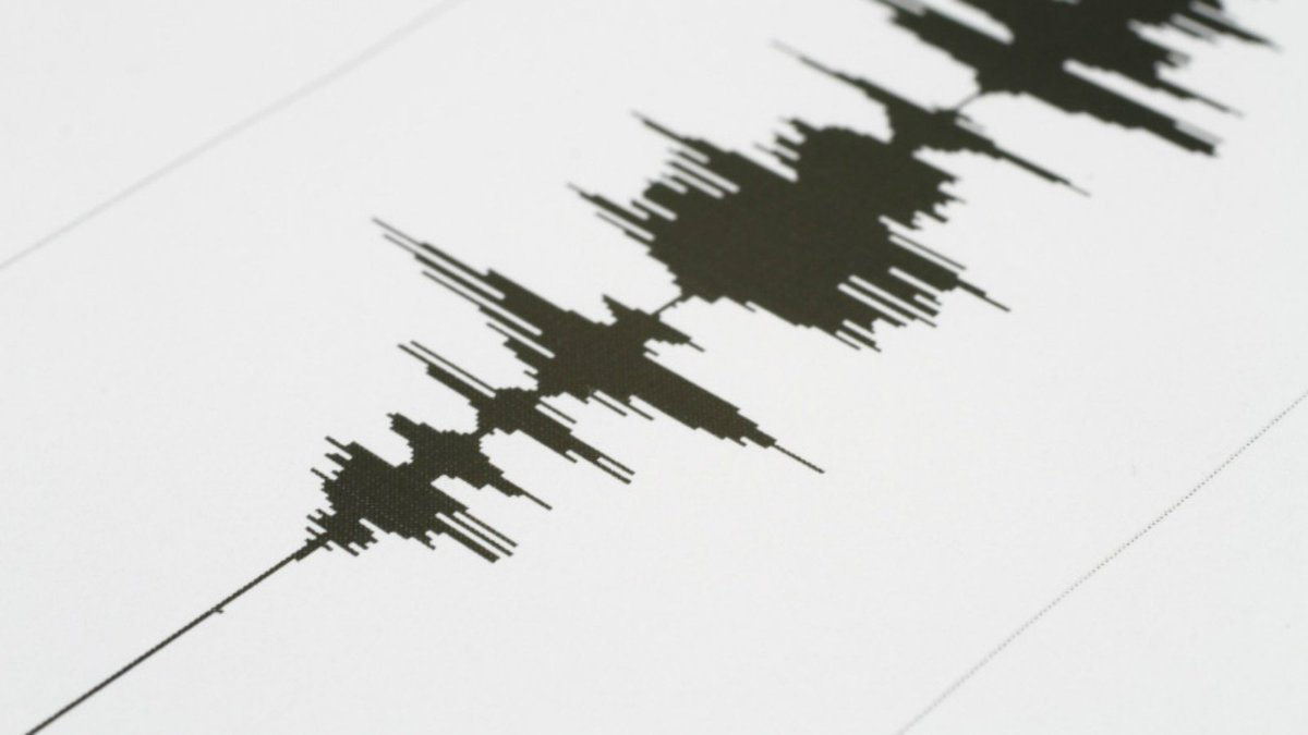 Fake California earthquake report sparks fear