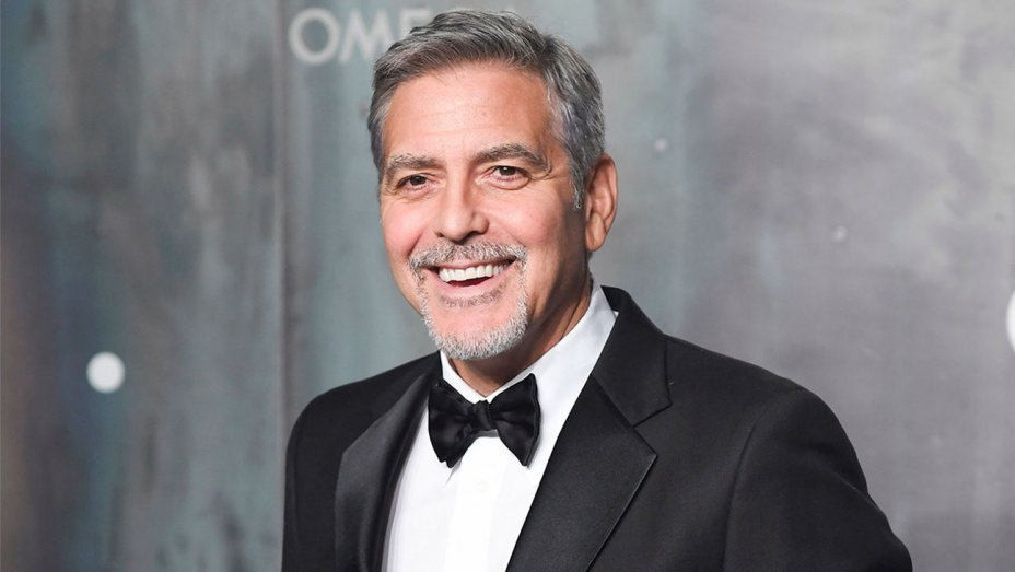 George Clooney's Casamigos tequila brand sold to beverage giant Diageo for $1 billion