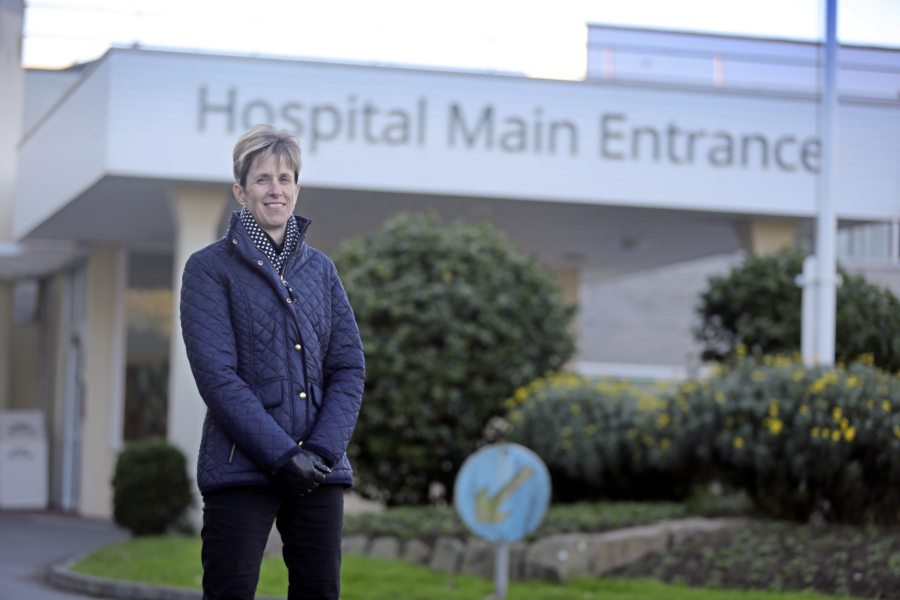 States back cheaper bowel cancer checks « Guernsey Press
