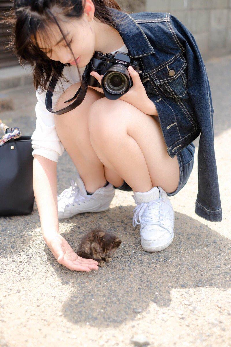 デジタルカメラが売れない コンデジだけでなくデジタル一眼レフ、ミラーレス一眼も壊滅状態  需要をスマホに奪われたのが原因か [無断転載禁止]©2ch.net [346914996]->画像>61枚
