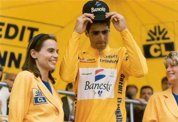 test Twitter Media - This week's inCycle show profiles Miguel Indurain, Shara Gillow and also talks with Peter Sagan's childhood coach. https://t.co/FcFgb7Oxs0 https://t.co/Tw4b2i3drg