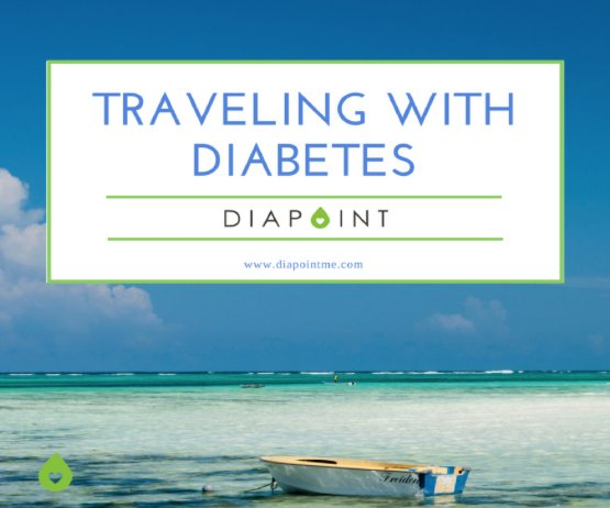test Twitter Media - Have #diabetes will travel! #Diabetic 7 years & over 20 countries! Get our FREE guide! #Type1 #type2 #T1D #insulin https://t.co/sB5fkDMRvz https://t.co/b46XNvioMd