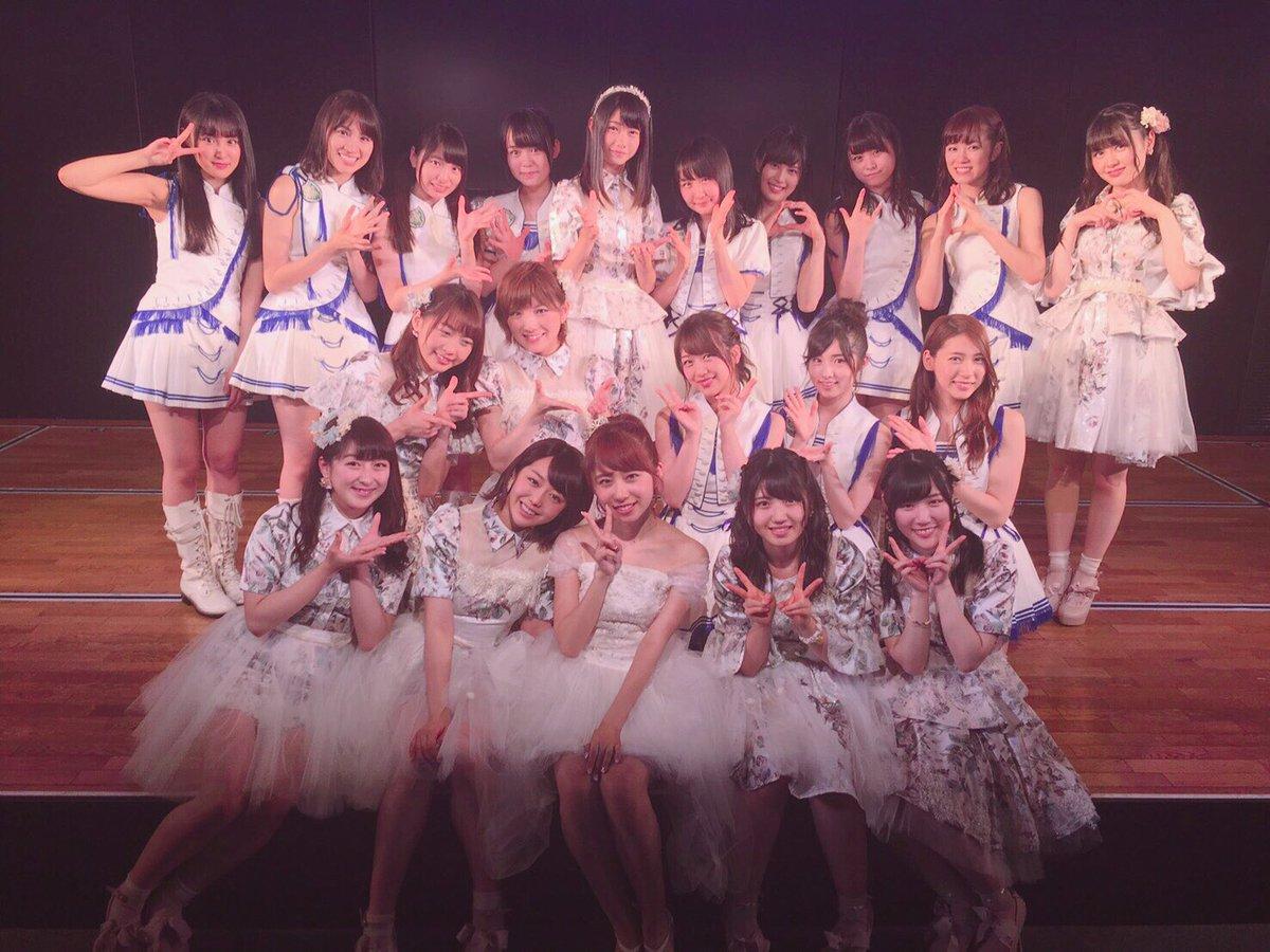 【AKB48】岡田彩花応援スレ☆26【あやか】YouTube動画>11本 ->画像>842枚