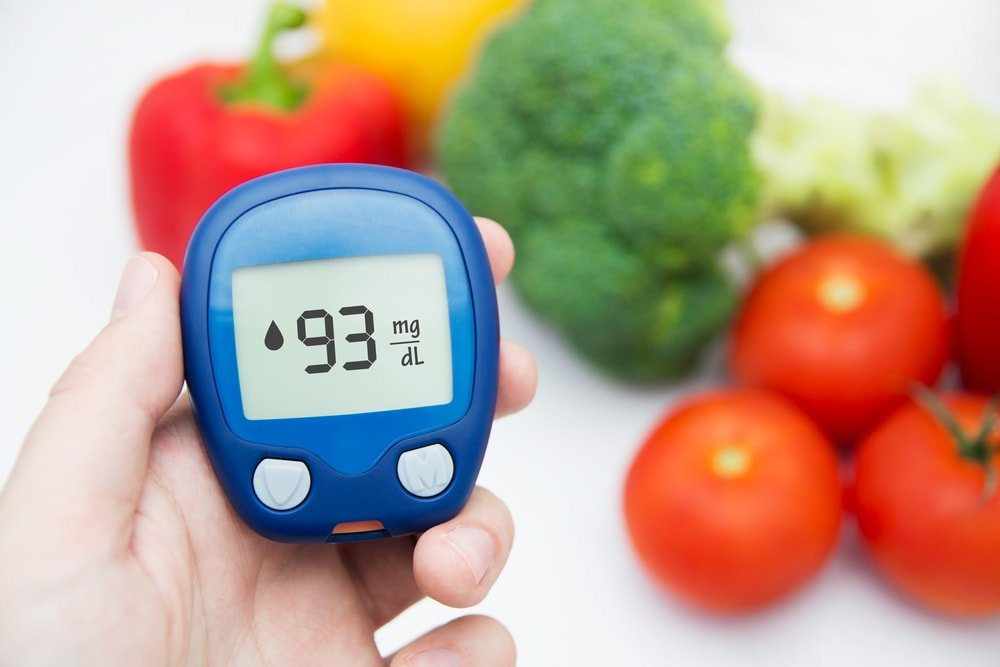 test Twitter Media - Struggling with #glucose levels? Learn these 7 #tips to stabilize blood sugar. https://t.co/qAmpxxzbls #diabetes #tips #type1 #type2 #health https://t.co/99i5Fn5k9P
