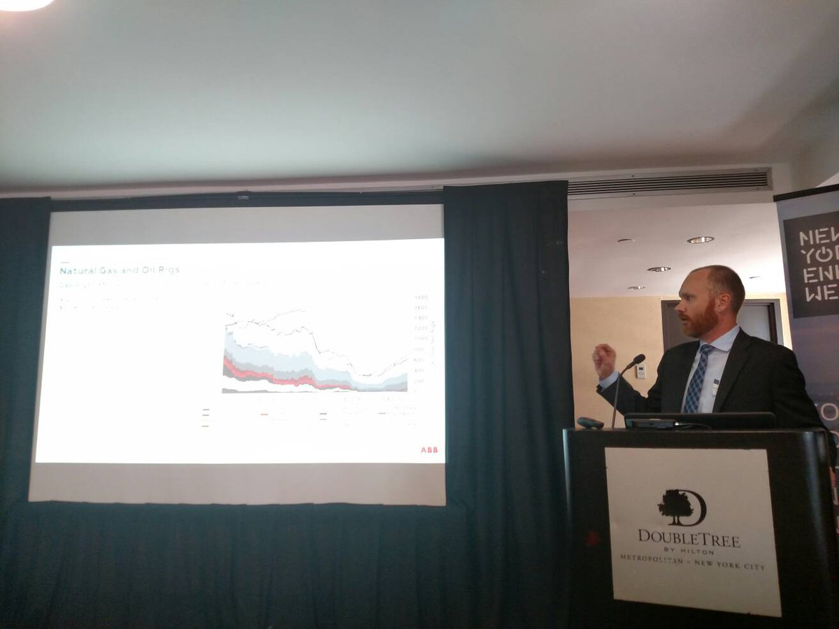 test Twitter Media - Fuel #Markets talk by Gary Hoops at @ABBNorthAmerica #Energy Market Intel Workshop @NYEnergyWeek with @enerknol https://t.co/YcG0UPqwYk