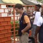 L'Institut Pasteur mène son enquête sur le nombre de personnes infectées par les Arbovirus en Guyane