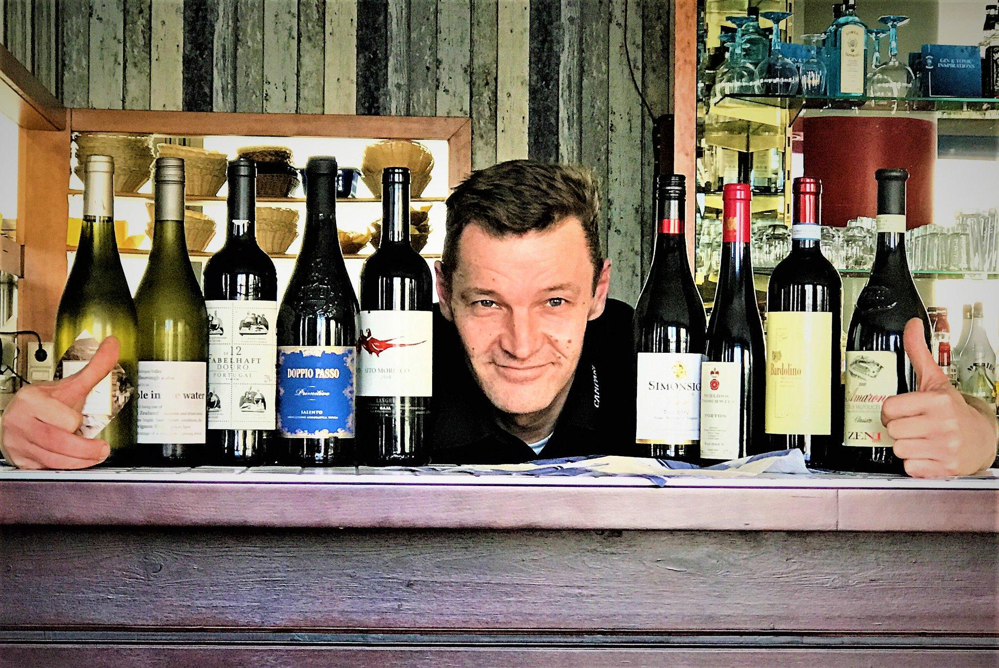 Wine Wein Vino Vinos cover image