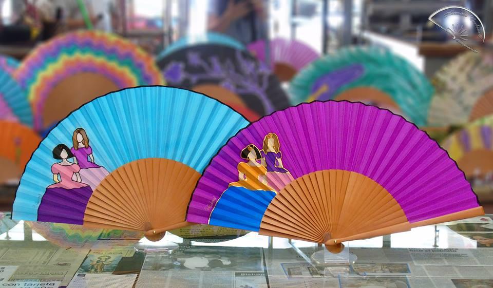 Nuestra nueva #colección #Meninas viene con unos colores muy #verano2017 https://t.co/uBYIeAS0GX https://t.co/FOf2lldjhC