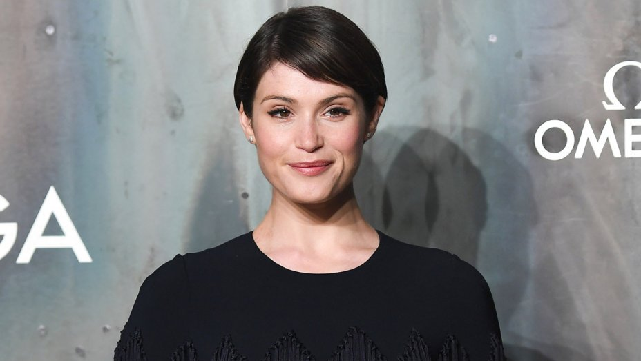 .@GemmaArterton joins Ewan McGregor in Disney's 'Christopher Robin'