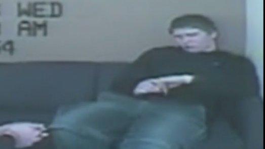 'Making A Murderer': Federal court affirms ruling overturning Brendan Dassey conviction