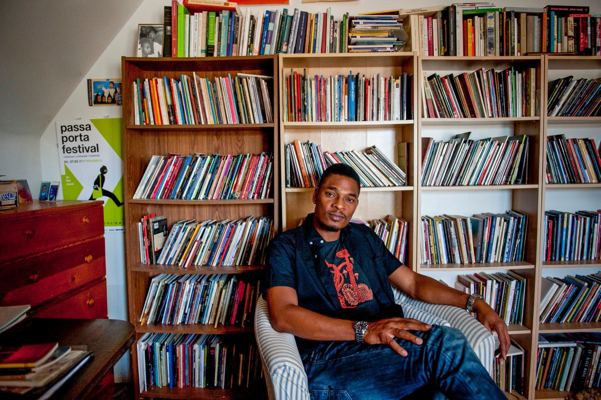 RT @macfound: #MacFellow Terrance Hayes of @PittTweet is new @NYTmag poetry editor - https://t.co/Pd5vtI9ap0 via @Adweek https://t.co/jlkMd…