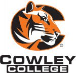test Twitter Media - Cowley College is looking to fill Automotive Instructor position, click the link below to find out more! https://t.co/tb1uwoeLDZ https://t.co/7o0IJmLMv4