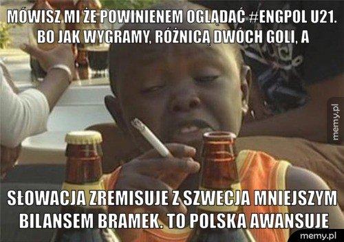 #POLENG
