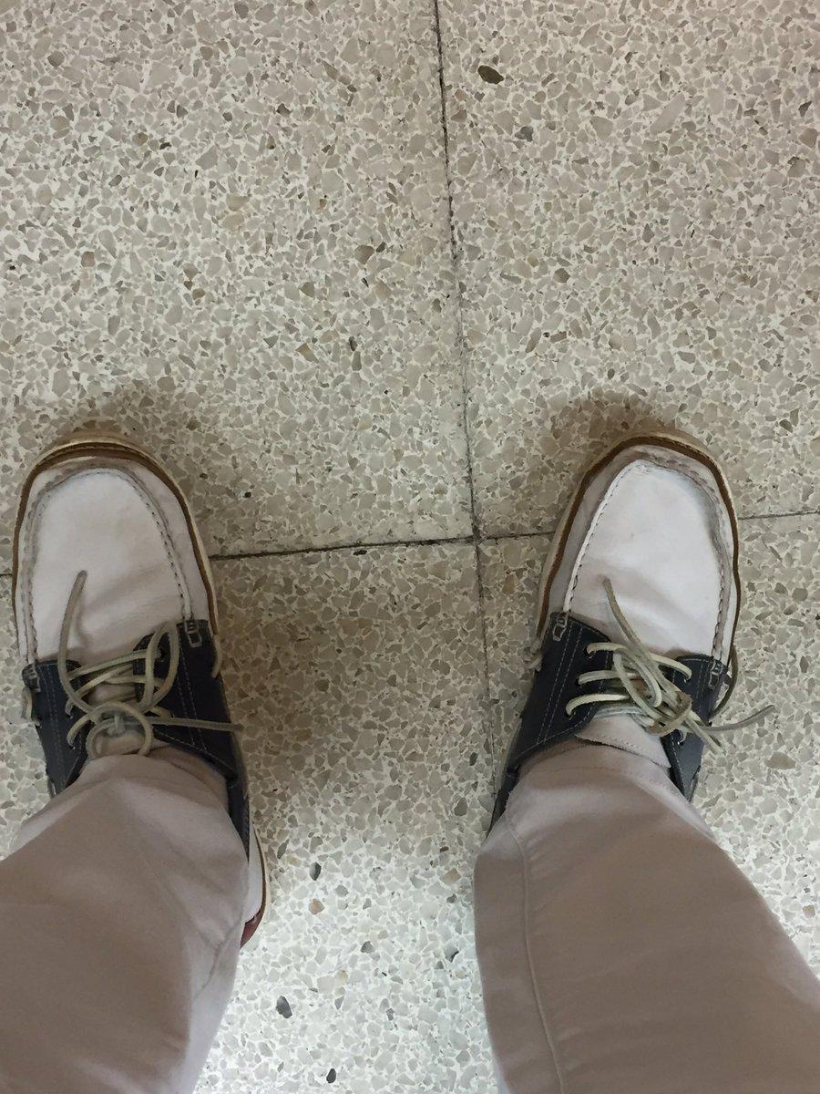 『師匠!その靴自分と一緒ですよー』と叫んだ声が蘇った。一瞬イヤだなと思ったがスルーした。『師匠!師匠!』とうるさい奴だっ