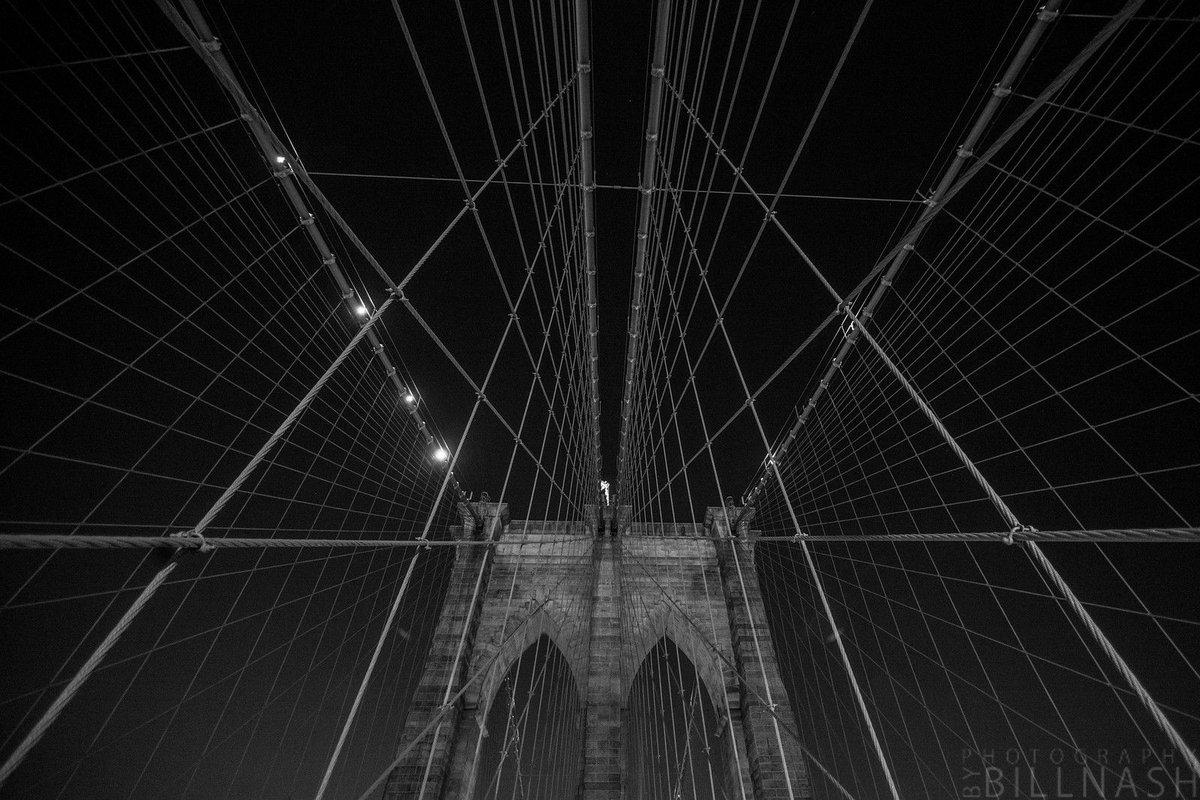 #BrooklynBridge  https://t.co/3f94D2rAR4 https://t.co/ePcCYGqS7c