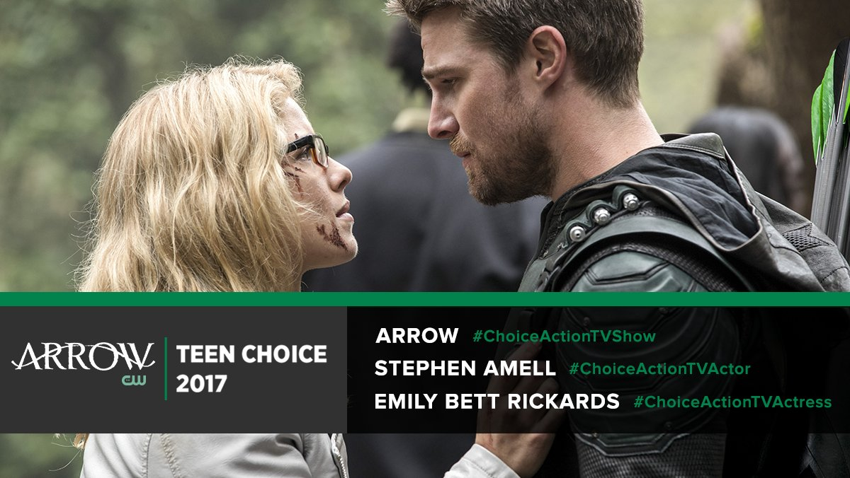 Vote for their #TeenChoice nominations now! https://t.co/VOE0bmTMre