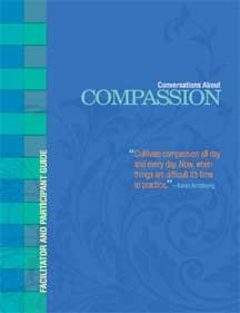 Talk about #compassion. Use our free downloadable guide to get started. https://t.co/i1pLIlP74e https://t.co/aTG92MAyh9