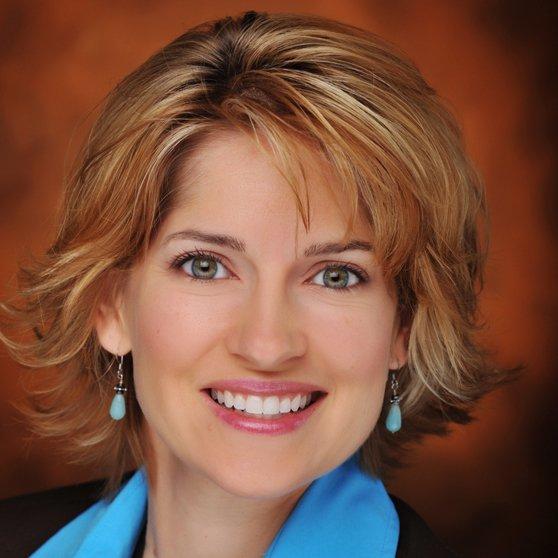 Podcast Episode 068: Peanut Allergy Prevention – Sherry Coleman Collins https://t.co/uWfM1bBoqC https://t.co/iVkMQElD08