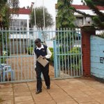 Embu county secretary sued over Sh3.3m non-payment to ex-employee