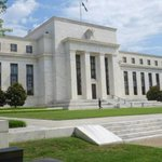 Major US banks would withstand recession: US Fed