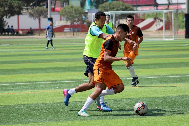 Ayacucho F.C.