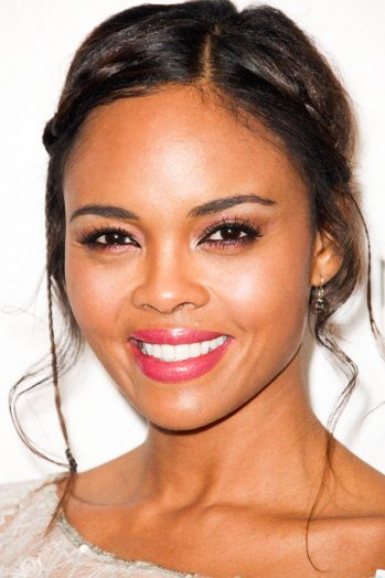 Supergirl grad Sharon Leal boards Alan Cumming CBS drama
