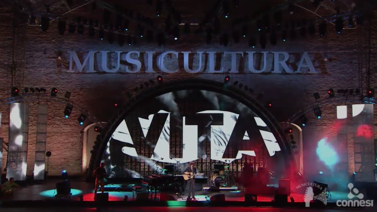 #Musicultura2017
