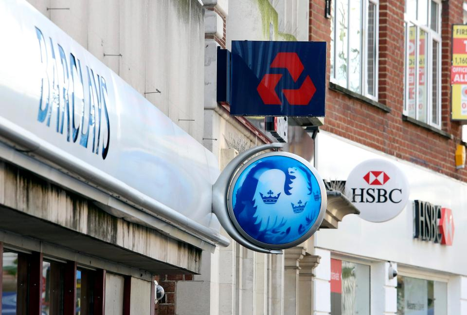 Is your bank sort code changing? Here's why you might need to tell your employer