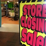 Here's when sales will end for Marsh Supermarkets