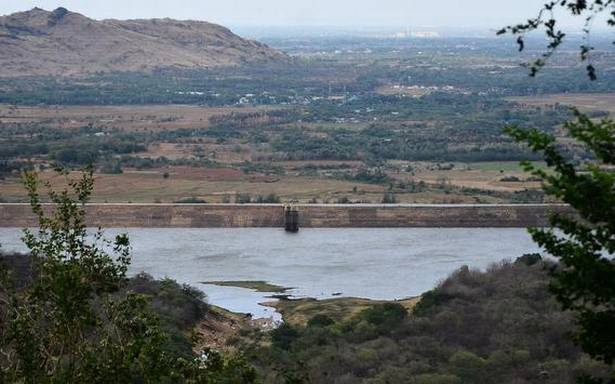 Dry spell returns to catchment areas, worse days are ahead