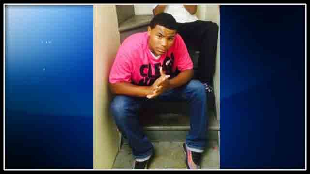 Slain New Haven teen to be honored at graduation