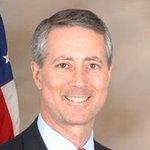 Congressman to seek $37B more than Trump plan in defense spending