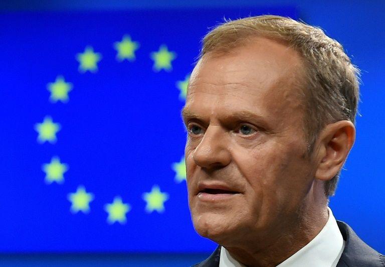 EU agrees to extend Russia economic sanctions